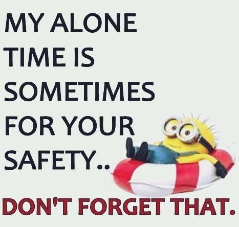 30 Funny Minion banana Quotes #Minions Funny #Funniest Minion                                                                                                                                                     More
