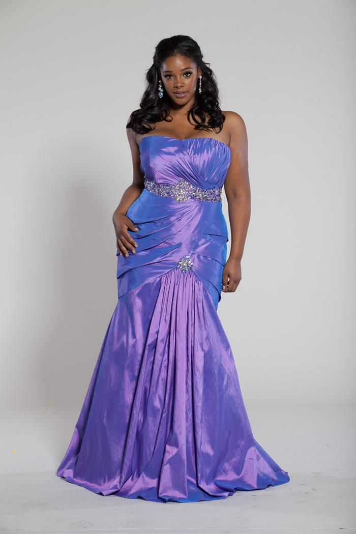Cheap Wedding Gowns Toronto: 25+ Best Ideas About Rent Prom Dresses On Pinterest