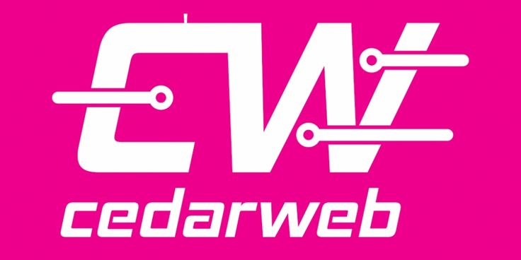 Our New Company Let us help you to connect to the world through web Design at a very affordable price www.cedarweb.co.za/wmenu.php