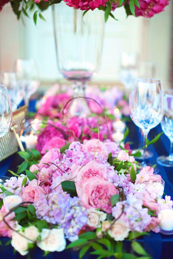 42 best wedding goblets images on Pinterest | Champagne flutes ...