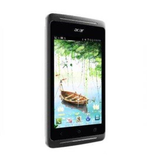 Jual Acer Liquid Z205 Smartphone 4inchi RAM 1GB Android Kitkat Jual acer Z205 jogja  Acer merupakan perusahaan elektronik asal Taiwan yang sangat terkenal di Indonesia, sudah banyak produk di Indonesia ini salah satunya adalah laptop. Dalam bisnis laptop, Acer merupakan salah satu perusahaan yang sangat terkenal dan sudah memiliki penggemar.