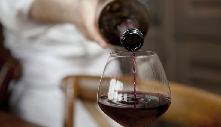 Restaurant wine lists: How to choose wisely - Fortune #wine #winetasting #wineeducation: