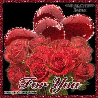 I I LOVE YOU♥I MISS YOU♥I NEED YOU - Community - Google+