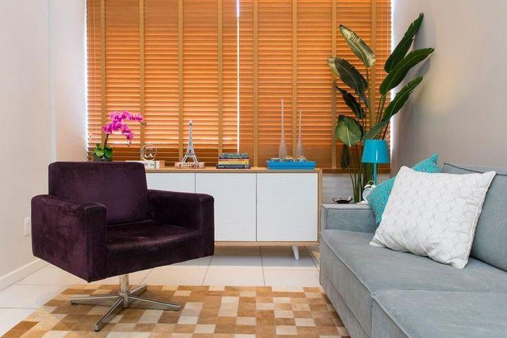 1471-sala-de-estar-clinica-de-psicologia-marcelo-bastos-viva-decora
