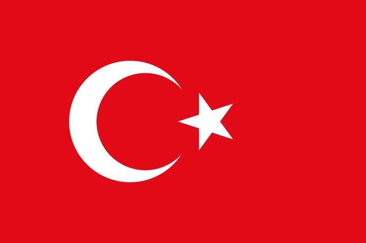 turkish flag | Turkey flag