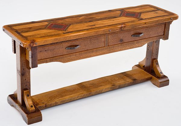 Pin By Mark Vogt On Wood Shop Pinterest
