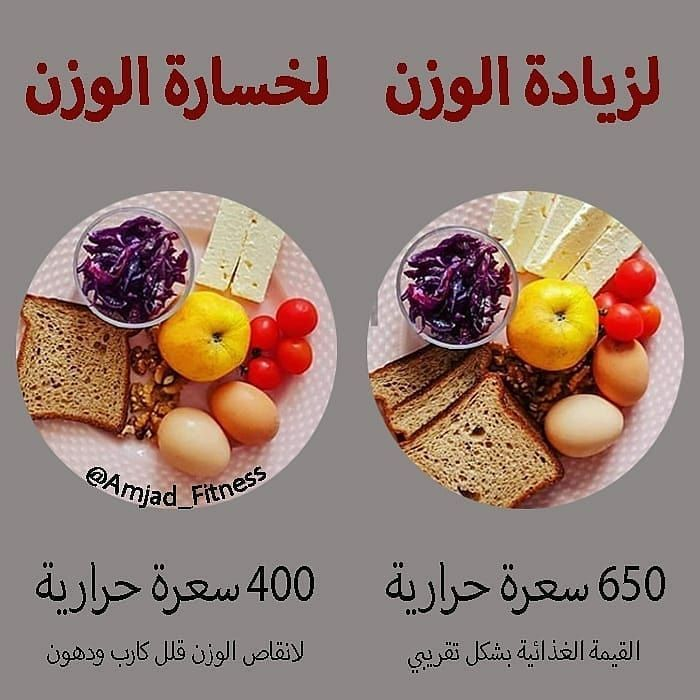 Pin By Anfal On Doun Healty Food Healthy Fitness Healthy Routine