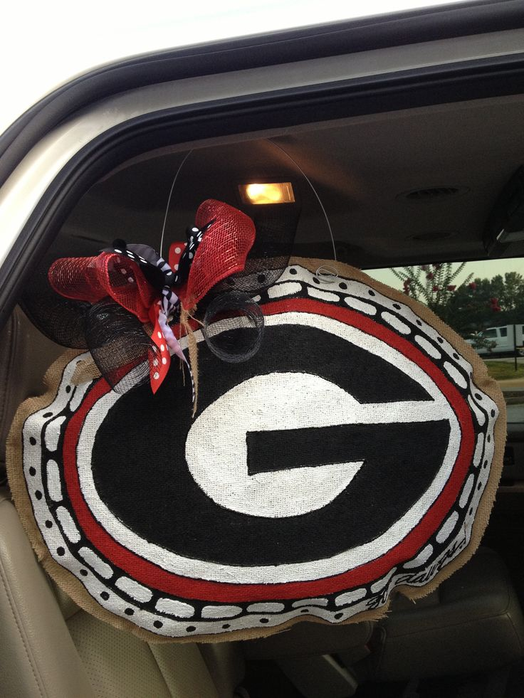 17 best images about georgia on pinterest sec football for Car craft athens ga