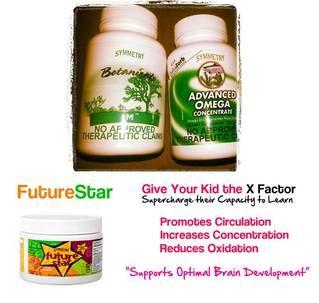 Kids Vitamins That Work Wonders