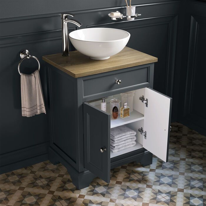 Pin By Girish Ram M On New With Images Sink Countertop