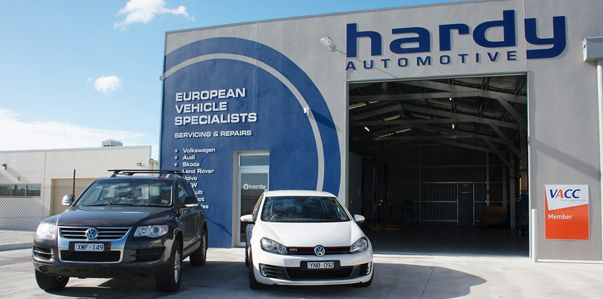 Hardy Advanced Automotive #Automotive #Cars #Servicing #Geelong