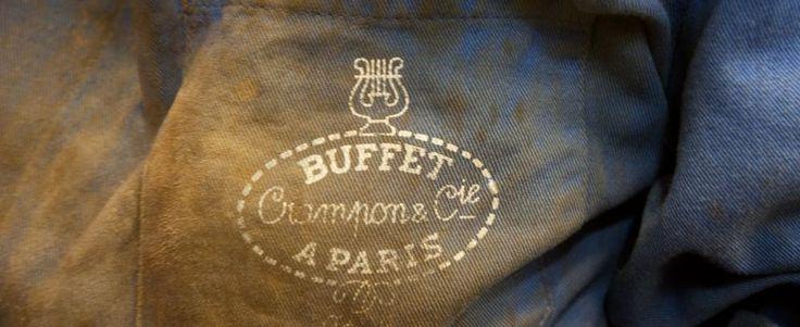 Buffet Crampon more in http://www.buffet-crampon.com/fr