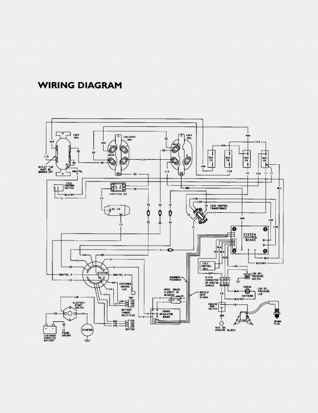 light switch wiring diagram for transfer wiring diagram of washing machine generator transfer switch  wiring diagram of washing machine