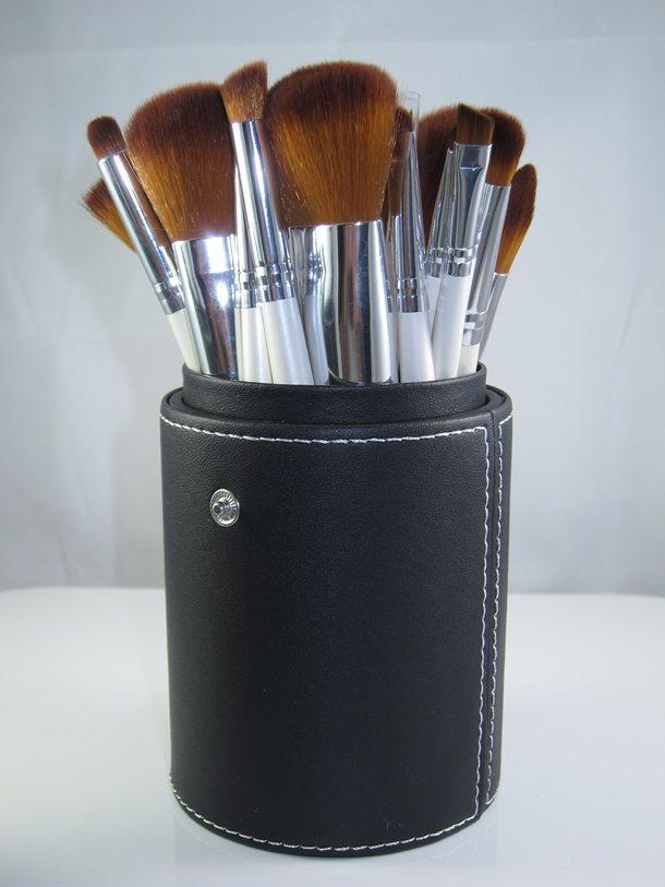 coastal scents brushes uses. coastal scents pearl brush set brushes uses