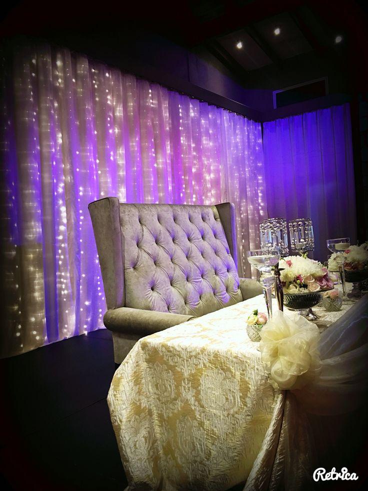 Wedding of Jama Sally in Lobola Kraal