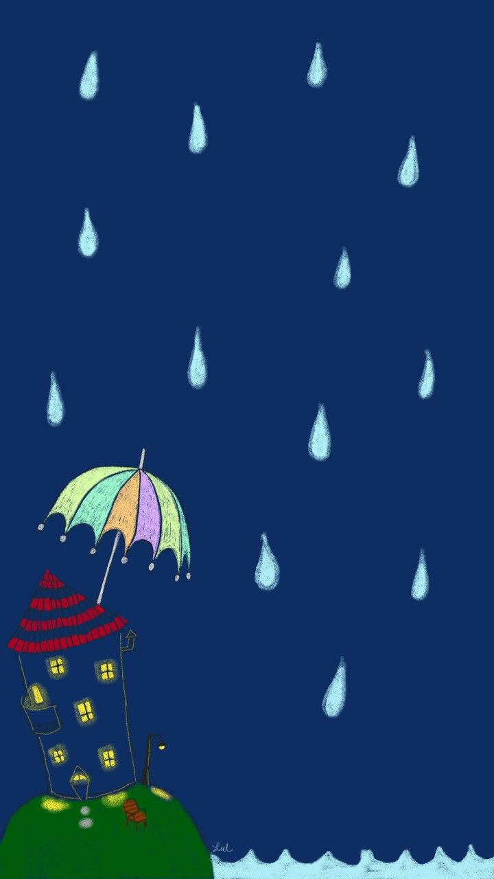 rain,umbrella,우산,비