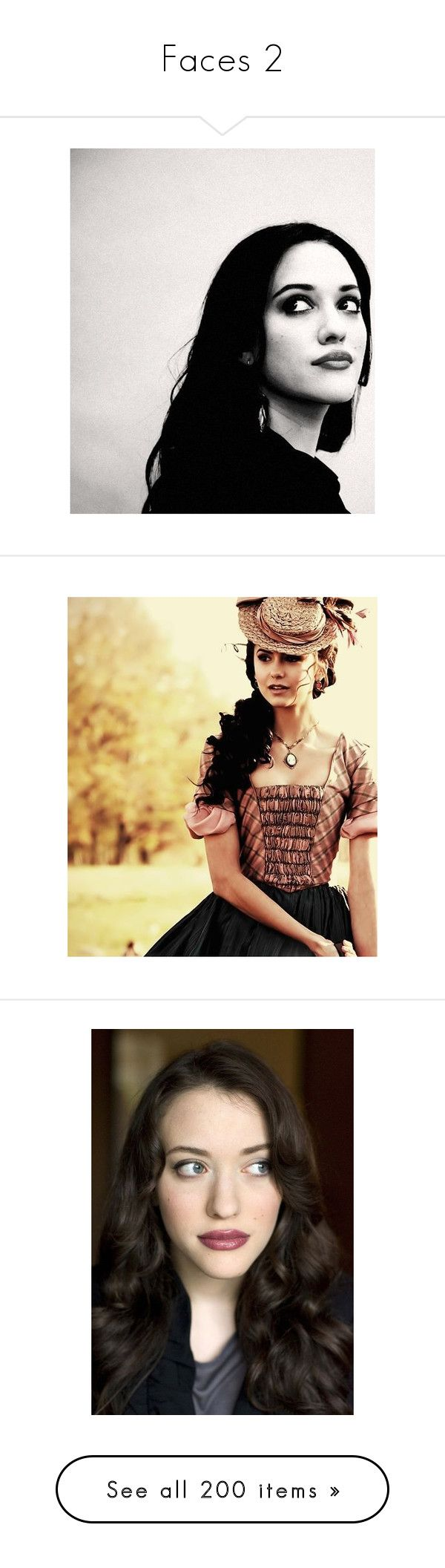 """""""Faces 2"""" by gryffandclaw ❤ liked on Polyvore featuring phrase, quotes, saying, text, holland roden, holland, people, models, pictures and teen wolf"""