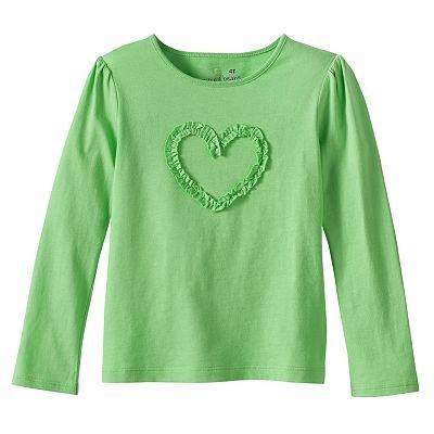 For Addie:  Grey Hooded Sweater, Denim Skort, Grey tights (?)  Black Boots?