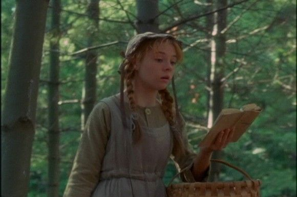 1000+ images about • anne of green gables • on Pinterest ...