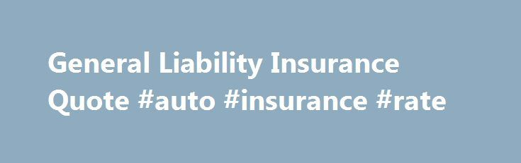 25 Best Insurance Quotes On Pinterest Life Insurance Quotes Farmers Insurance Com And Life
