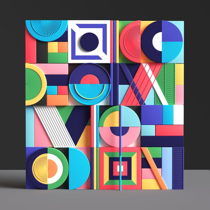 """Check out this @Behance project: """"Personal Collection"""" https://www.behance.net/gallery/52735811/Personal-Collection"""