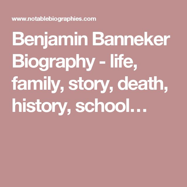 ben johnsons life and accomplishments essay Ben jonson came of the stock that was centuries  of jonson's domestic life  a symonds, with biographical and critical essay, (canterbury.
