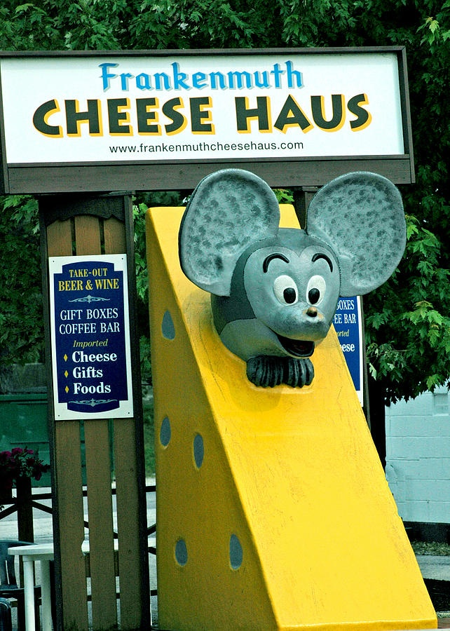 34 Best Images About Frankenmuth Fun On Pinterest Icons Restaurant And Bavaria