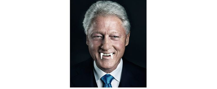 "Who didn't he attack? According to the Daily Mail, when he was president Bill Clinton attacked Jackie Kennedy in her Manhattan apartment. ----------------------------------------------- ""We almost indulged in a wrestling match. It was most embarrassing. I mean, I was flattered that I turned him on so much at my age, but Bill was just like Jack in the sense that neither of them wanted to take no for an answer. Ever since that day I prefer not to be alone in the same room with Bill."""