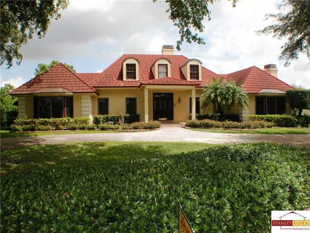 Davie Florida Real Estate For Sale Dream Homes Pinterest Estates