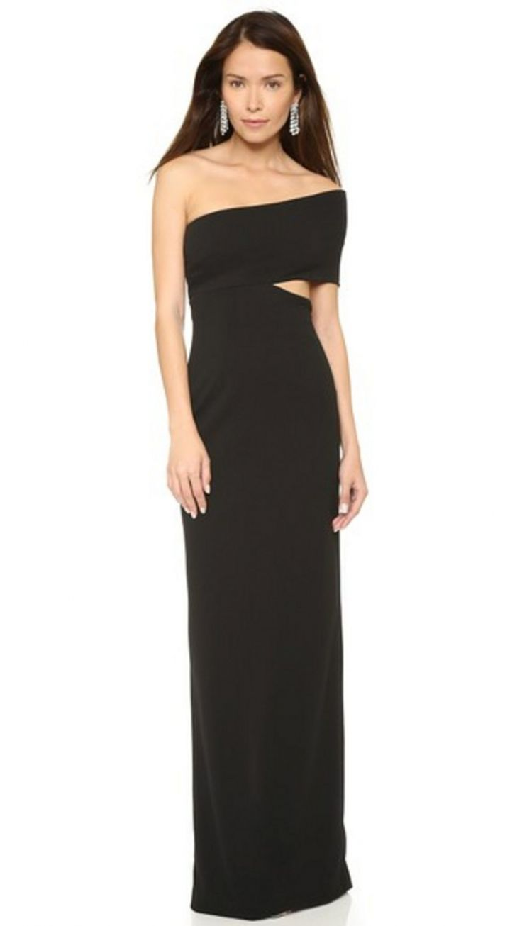 Black Dresses For A Wedding   Dress For Country Wedding Guest Check More At  Http: