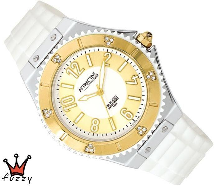 Q&Q γυναικείο ρολόι (R452-16)