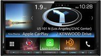 "Kenwood DNX773S In-Dash 2-DIN 6.95"" Touchscreen DVD Receiver with Navigation System, Built-in HD Radio, Apple Carplay, and Android Auto Compatible - http://www.caraccessoriesonlinemarket.com/kenwood-dnx773s-in-dash-2-din-6-95-touchscreen-dvd-receiver-with-navigation-system-built-in-hd-radio-apple-carplay-and-android-auto-compatible/  #2Din, #695, #Android, #Apple, #AUTO, #BuiltIn, #Carplay, #Compatible, #DNX773S, #InDash, #Kenwood, #Navigation, #Radio, #Receiver, #System, #"