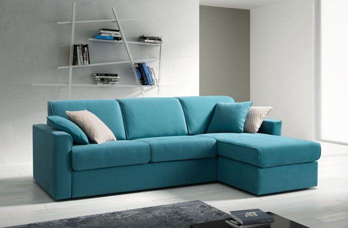 41 best images about divani e salotti italian sofa and for Divano freedom