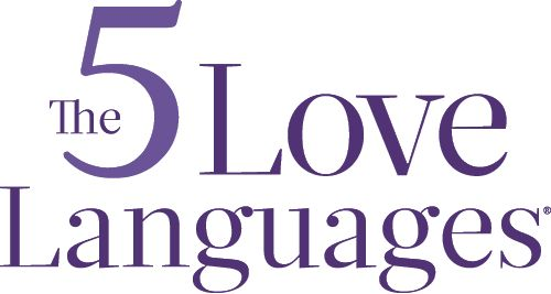 The 5 Love Languages™ - ever wondered what yours is? How about your husband's? Take a free quiz here!