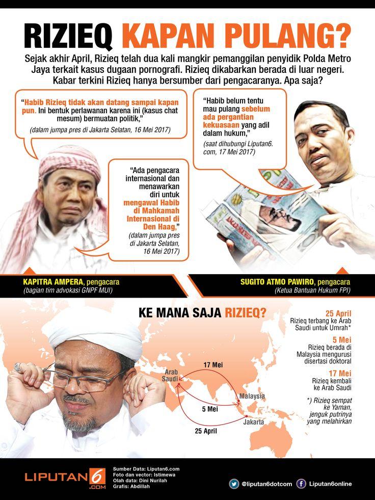 Fenomena Karangan Bunga_Infografis