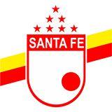 Bandera de Alcaldía de Bogotá y Santa Fe