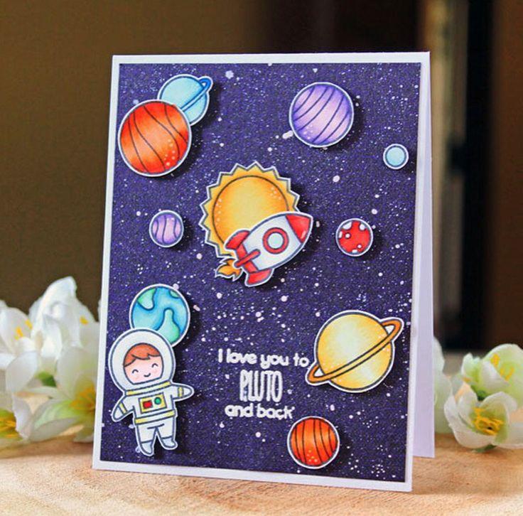 Best 20 Cute Boyfriend Ideas Ideas On Pinterest: Best 20+ Boyfriend Birthday Cards Ideas On Pinterest