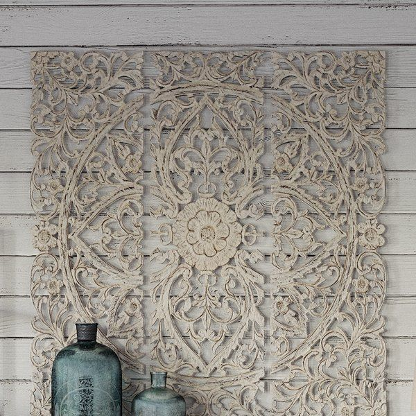 3 Piece Lincoln Wall Decor Set In 2020 Tuscan Decorating Decor