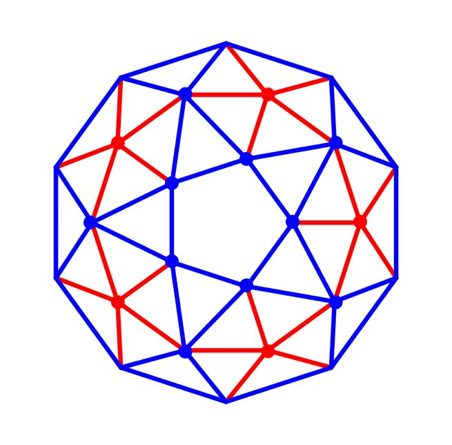 Geodesic Dome Template: 17 Best Images About Dome On Pinterest