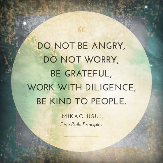 Image result for reiki quotes