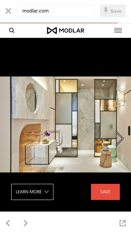 Mejores 286 Im Genes De Bathroom En Pinterest Cuarto De Ba O  # Raku Muebles Tucuman
