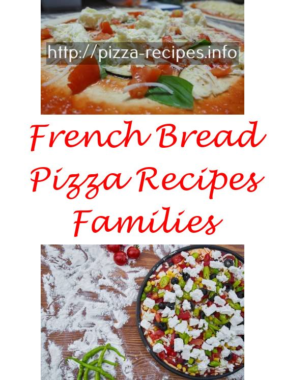 basic pizza toppings - fruit pizza bar.breakfast pizza puff pastry 3845938274