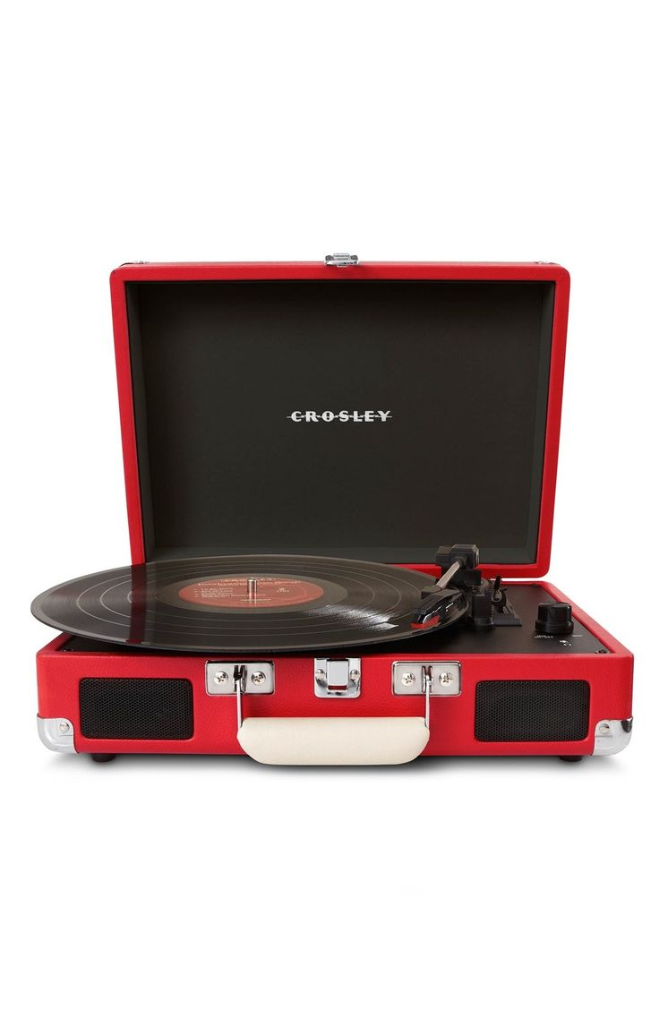 http://shop.nordstrom.com/s/crosley-radio-cruiser-turntable/3604032?origin=category-personalizedsort&fashioncolor=RED