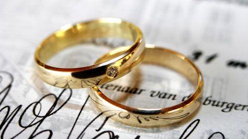 Mutlu Evlilik için - Eşinin hatasını gördüğünde yapılması gereken http://www.canimanne.com/mutlu-evlilik-icin-esinin-hatasini-gordugunde-yapilmasi-gereken.html Mutlu Evlilik için - Eşinin hatasını gördüğünde yapılması gereken