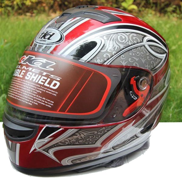 Full Face Motorcycle Racing Off-Road Cycling  Biker Helmets L http://www.banggood.com/Wholesale-Full-Face-Motorcycle-Racing-Helmet-Off-Road-Cycling-Sport-Biker-Helmets-Size-L-p-62796.html