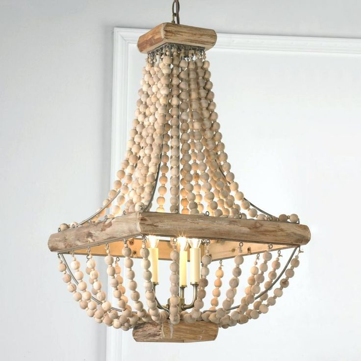 Chandeliers Oblong Shaped Oval Large Size Of Chandelierwood Rectangular Chandelier Contemporary