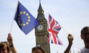 Brexit Breakdown: Your Guide To Britain's EU Referendum