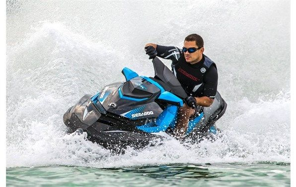 2017 Sea-Doo GTR™ 230 for sale in North Versailles, PA | Mosites MotorsportsBRIAN HENNING 724-882-8378 Mosites Motorsports Sales Professional