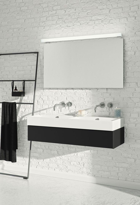 25 beste ideeà n over badkamer lade alleen op pinterest