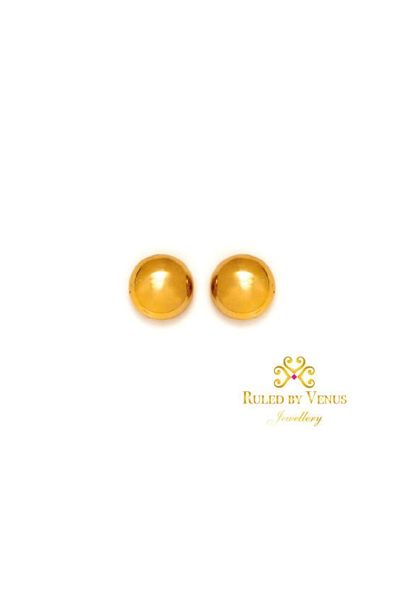 52 best Ruled By Venus Jewellery images on Pinterest